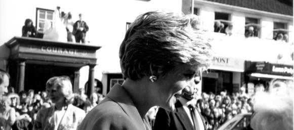 Princess_Diana_blog_image